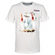 �z���C�gkids(152)graphict-shirt Rar