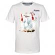 �z���C�gkids(164)graphict-shirt Rar