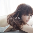 A ONE (+DVD)