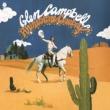 Rhinestone Cowboy (40th Anniversary Edition)