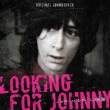 Johnny Thunders -Looking For Johnny (Original Soundtrack)
