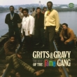 Grits & Gravy -The Best Of
