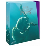 aiko 15th Anniversary Tour �wPOPS�x (Blu-ray)