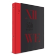 Vol.12: WE [First Press Limited Edition] (CD+120P PHOTOBOOK)