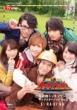 ��Ԑ���g�b�L���E�W���[ �L�����N�^�[�u�b�N Vol.2 Ki�Era�Eki�Era Tokyonews Mook