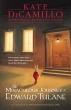 The Miraculous Journey Of Edward Tulane(�m��)