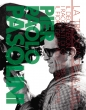 Pasolini' s Archives Trilogy of Life