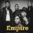 Empire Cast: Season 1 Of Empire