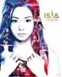 15th Anniversary Mai Kuraki Live Project 2014 Best `ichigo Ichie` -Premium- / Mai Kuraki