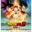 Gekijou Ban[dragon Ball Z Fukkatsu No[f]]original Soundtrack