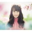 Angel Blossom �y �������Ձz(CD+BD)