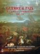 Guerre & Paix -War & Peace 1614-1714 : Savall / Hesperion XXI, Le Concert de Nations, etc (2SACD)(Hybrid)