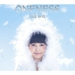 ONENESS (+DVD)[First Press Limited Edition]