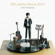20th Century Boys & Girls 2