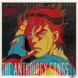 Jojo`s Bizarre Adventure The Anthology Songs 1