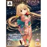 TV Anime The Idolmaster Cinderella Girls G4U! Pack VOL.3