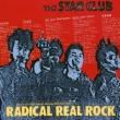 Radical Real Rock