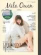 Mila Owen / LIFE & STYLE BOOK�\�~�� �I�[�E�F���̂��閈�� ��w�̗F�q�b�g�V���[�Y