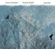 Piano Sonatas Nos.18, 21, impromptus D.935, etc : A.Schiff(Fp)(2014)(2CD)