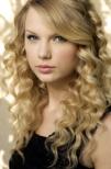 Taylor Swift America`s Sweetheart