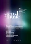 John Nelson : Sacred Music -J.S.Bach, Beethoven, Haydn (5DVD)