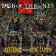 Dub Of Thrones