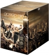 Gossip Girl The Complete Series