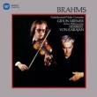 Violin Concerto : Kremer(Vn)Karajan / Berlin Philharmonic