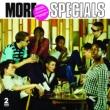 More Specials Special Edition