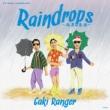 Raindrops -Ame Otoko No Bojou-