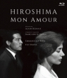 Hiroshima.Mon Amour