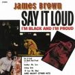 Say It Loud I`m Black And I`m Proud