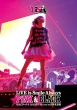 Live Is Smile Always -Pink&Black-In Nippon Budokan[ichigo Doughnut]