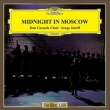 Midnight in Moscow : Don Cossack Choir
