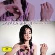 Violin Sonatas Nos.5, 6, 10 : Sayaka Shoji(Vn)Cascioli(P)