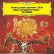 Daphnis et Chloe : Ozawa / Boston Symphony Orchestra (Single Layer)