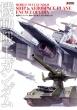 Mobile Suit Gundam Ship & Aerospace Plane Encyclopedia �@����m�K���_���͑D & �q��@��S�W�������