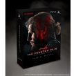Metal Gear Solid V�F The Phantom Pain Special Edition