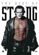 Wwe The Best Of Sting
