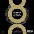 French National O: 80ans De Concerts Inedits En Haute Resolution