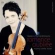 Romance Oubliee -Sitt, Glazunov, Vierne, Liszt, Kodaly, etc : T.Zimmermann(Va)T.Hoppe(P)