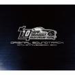 Wangan Midnight Maximum Tune Original Sound Track 10th Anniversary Box