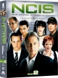 Ncis Naval Criminal Investigative Service The Fourth Season Part2
