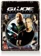 G.I.Joe: Retaliation (Extended)