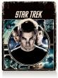 Star Trek Xi Special Collector`s Edition