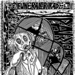 Funeral Parade Ep