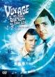 �����V�[�r���[���`�C��Ȋw��� Dvd Collector' s Box Vol.3