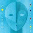 06) Colleen『Captain Of None』
