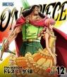 One Piece 17th Season Dressrosa Hen Piece.12
