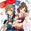 The Idolm@ster Cinderella Girls Animation Project 06